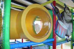 playground Complex Prestige